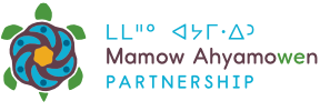 Mamow Ahyamowen Partnership